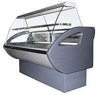 Холодильная витрина Росинка 2.0 ВС