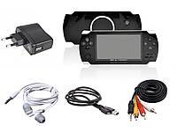 """Игровая Приставка консоль SONY PSP 4.3"""" MP5 псп (копия)"""