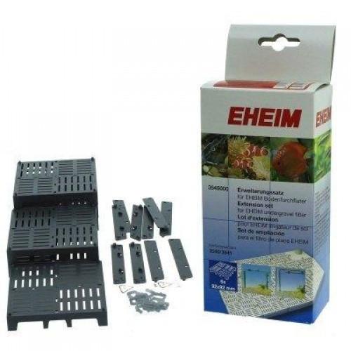 Набор расширения EHEIM extension set 6шт. для донного фильтра