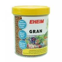 Корм для всех декоративных рыб в гранулах EHEIM GRAN 275мл