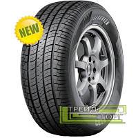 Летняя шина Evergreen DynaComfort ES83 265/75 R16 116T