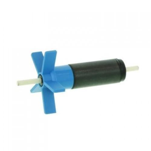 Ротор (импеллер) для EHEIM PLAY 1500 (5101)