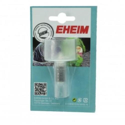 Ротор (импеллер) для EHEIM compactON 300 (1020)