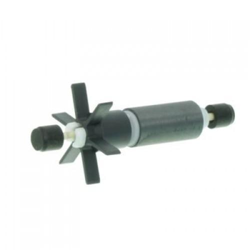 Ротор (импеллер) для EHEIM universal 600 (104801-20)