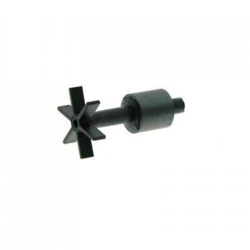 Ротор (импеллер) для EHEIM universal (1005)
