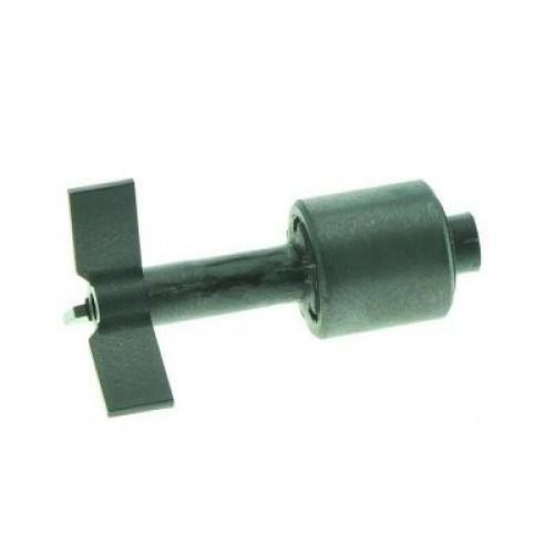 Ротор (импеллер) для EHEIM pickup 45 (2006)