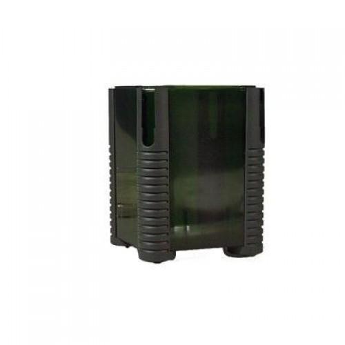 Канистра для EHEIM Professionel 1T Wet-Dry 350 (2327)
