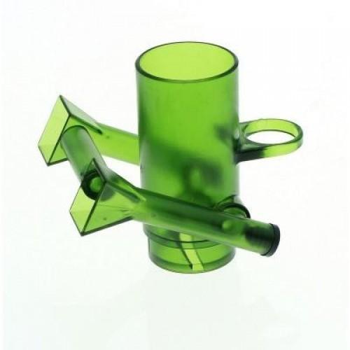 Поплавок для EHEIM Skimmer (3535)