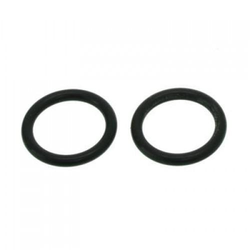 Уплотнительное кольцо для EHEIM 4004540_4005540