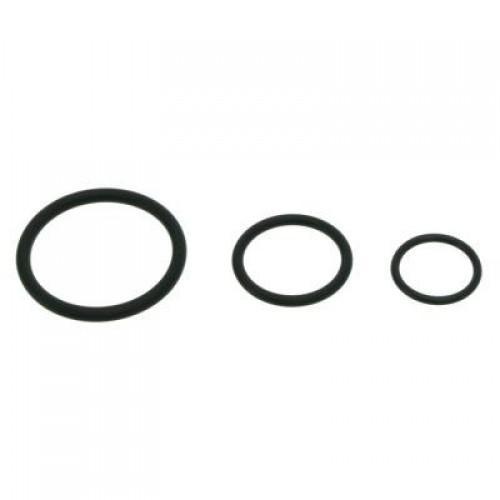 Уплотнительное кольцо крана для EHEIM