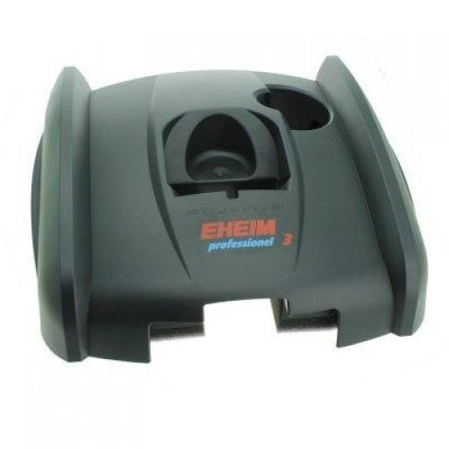 Крышка головы для EHEIM professionel 3 1200XL (2080)