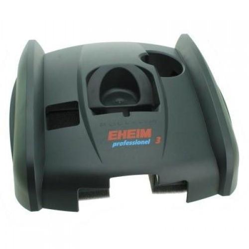 Крышка головы для EHEIM professionel 3 1200 XLT (2180)