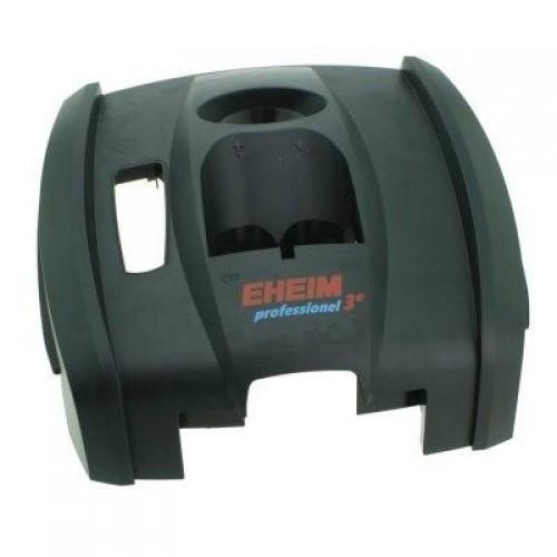 Крышка головы для EHEIM professionel 3e 350 (2074)
