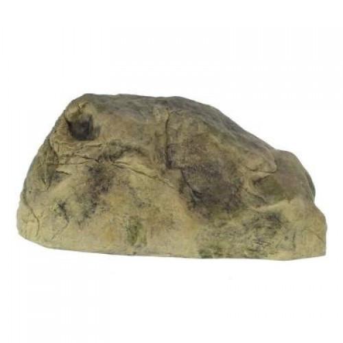 Садовый камень ATG line KAM-M3 (66x43x25см)