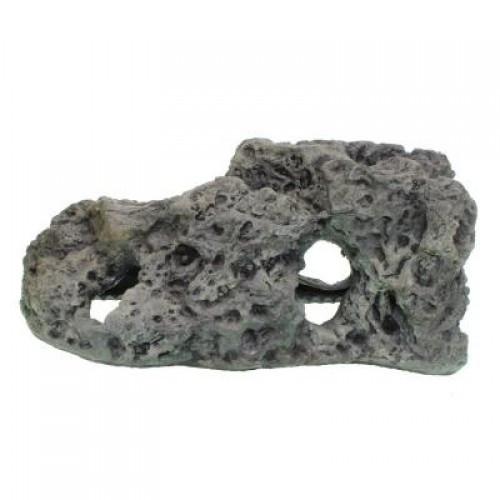 Скала под растения ATG Line Limestone LRP-04 (35x18x17см)