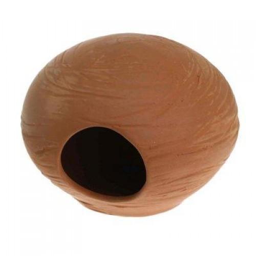 Грот керамический Aqua Nova 7,5x10,5см