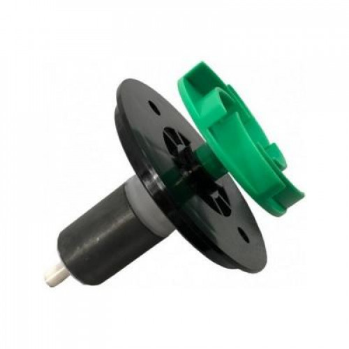 Импеллер для Aqua Nova N-RMC 3000_4000