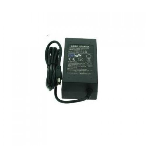 Блок питания для Aqua Nova N-RMC 5000-9000 (24v4A)
