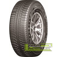 Зимняя шина Fortune FSR-902 175/70 R13 86T XL