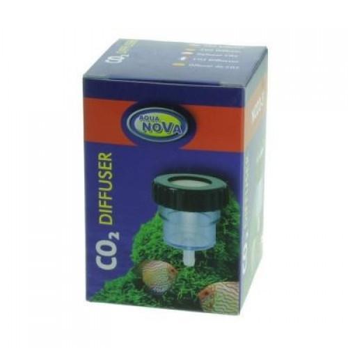 Диффузор CO2 Aqua Nova NCO2-5