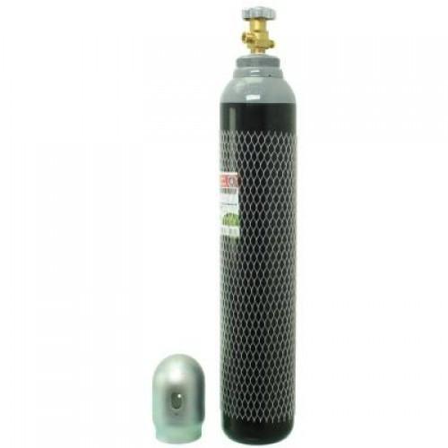 Баллон CO2 Aqua Nova, металл, 8л.