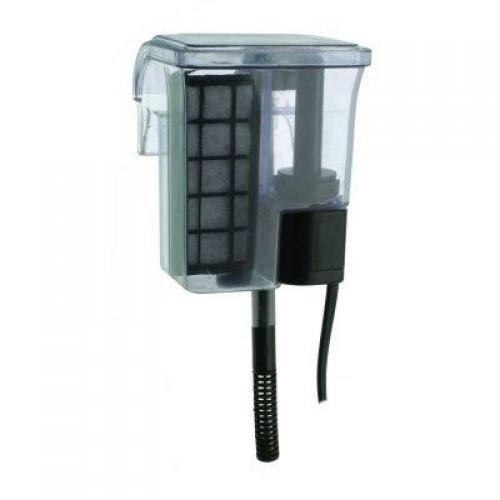 Навесной фильтр для аквариума Aqua Nova NF-300