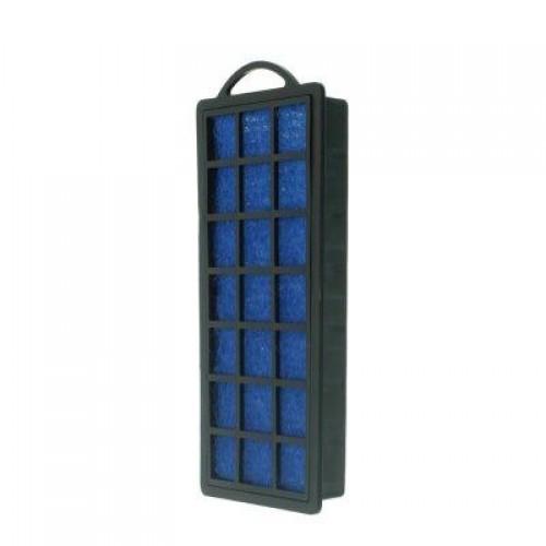 Фильтрующий картридж для навесного фильтра Aqua Nova NF-450