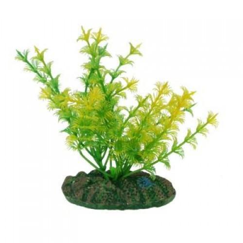 Искусственное растение Aqua Nova NP-13 13134, 13см