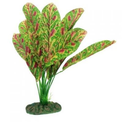 Искусственное растение Aqua Nova NP-30 SP3086, 30см