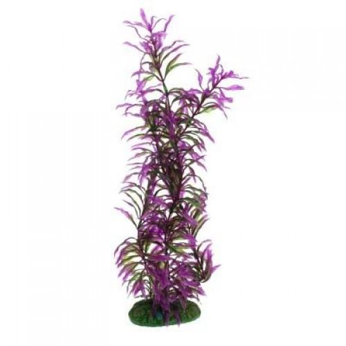 Искусственное растение Aqua Nova NP-40 40077, 40см