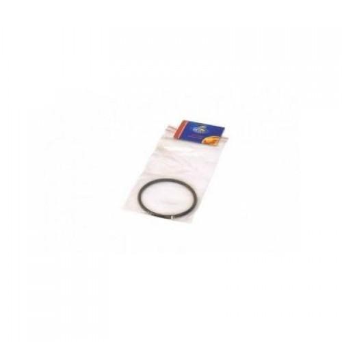 Прокладка NS1-ORP для Aqua Nova NCF 1000_1200_1500 8cm