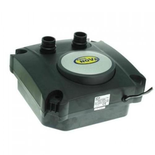 Голова для Aqua Nova NCF-1500 (NS1-HD)
