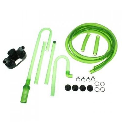 Набор трубок и шлангов Aqua Nova NS2-HK 19_27мм