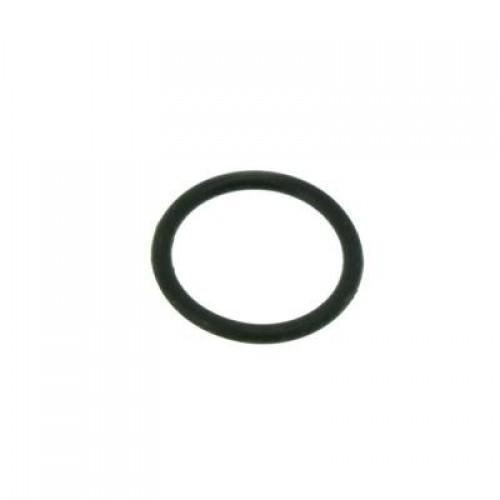 Прокладка NS2-OR для Aqua Nova NCF 1800_2000