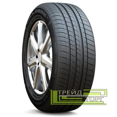 Літня шина Habilead RS26 Practical Max H/P 255/50 R19 107W XL
