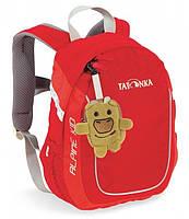 Рюкзак детский Tatonka Alpine Kid