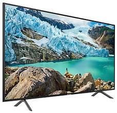 Телевизор SAMSUNG UE55RU7100UXUA, фото 2