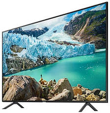 Телевизор SAMSUNG UE55RU7100UXUA, фото 3