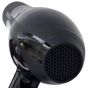 Фен для волос 3 в1 Mozer MZ-5920 5000W, фото 2