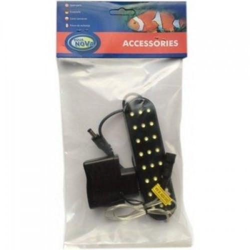 LED светильник для аквариумов Aqua Nova NT-32 5W
