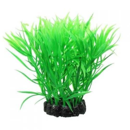 Искусственные растения ATG Line PREMIUM MINI (8-14см) 207