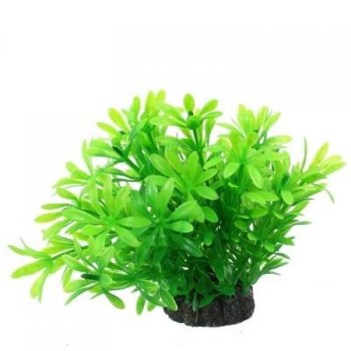 Искусственные растения ATG Line PREMIUM MINI (8-14см) 216