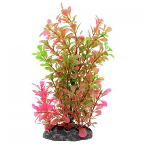Искусственные растения ATG Line PREMIUM small (18-25см) RP301