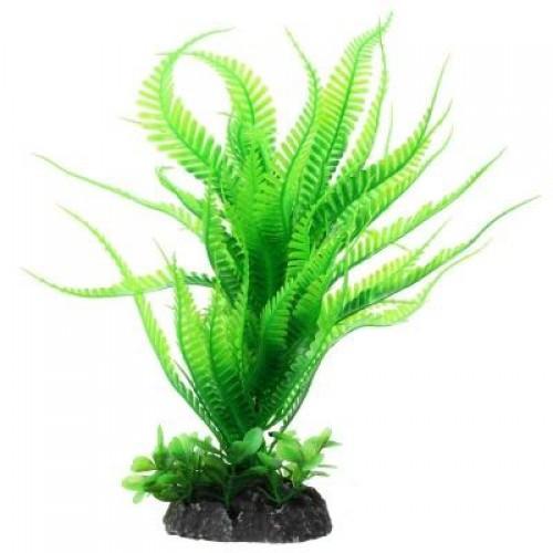 Искусственные растения ATG Line PREMIUM small (18-25см) RP304
