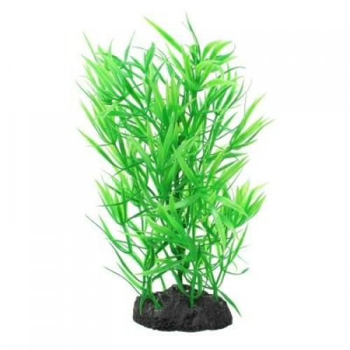 Искусственные растения ATG Line PREMIUM small (18-25см) RP309