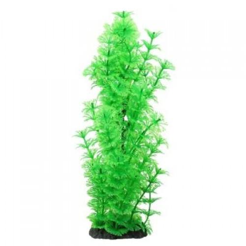 Искусственные растения ATG Line PREMIUM medium (26-32см) RP403