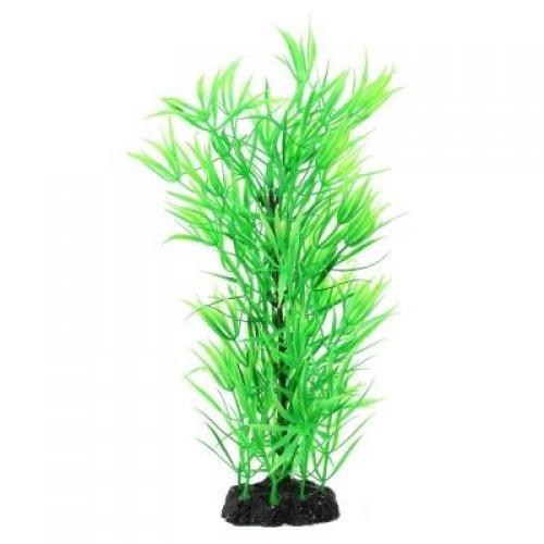 Искусственные растения ATG Line PREMIUM medium (26-32см) RP410