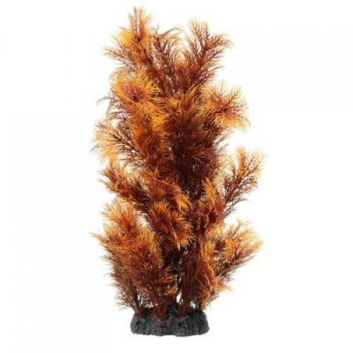 Искусственные растения ATG Line PREMIUM medium (26-32см) RP412