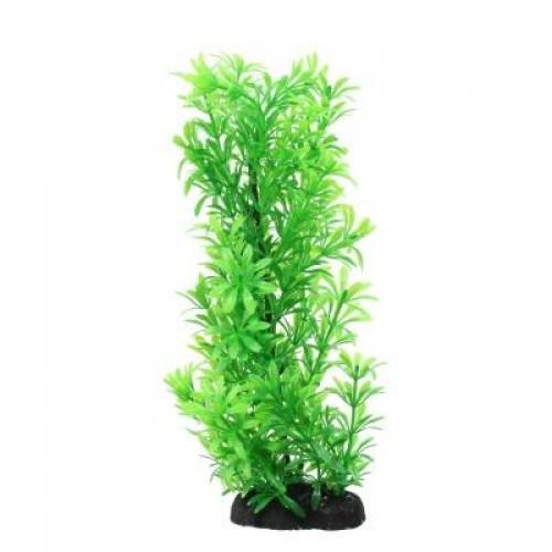 Искусственные растения ATG Line PREMIUM medium (26-32см) RP416