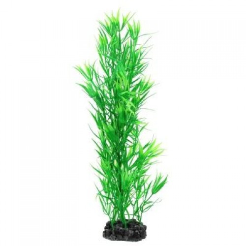 Искусственные растения ATG Line PREMIUM large (38-42см) RP507